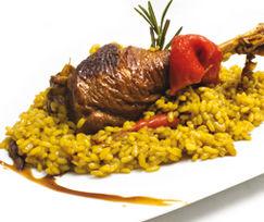 jornadas gastronc3b3micas gijc3b3n pitu caleya Journées Gastronomiques du Pitu de Caleya de Gijón